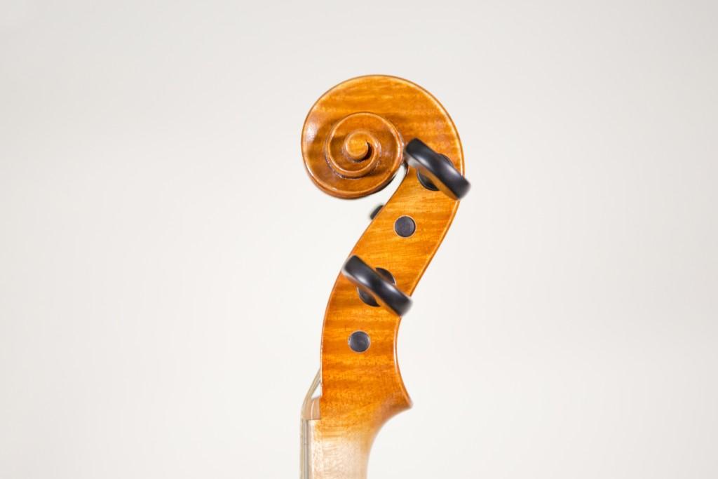 Barockvioline, eigenes Modell (vermietet)002_violine-christian-pabst_003