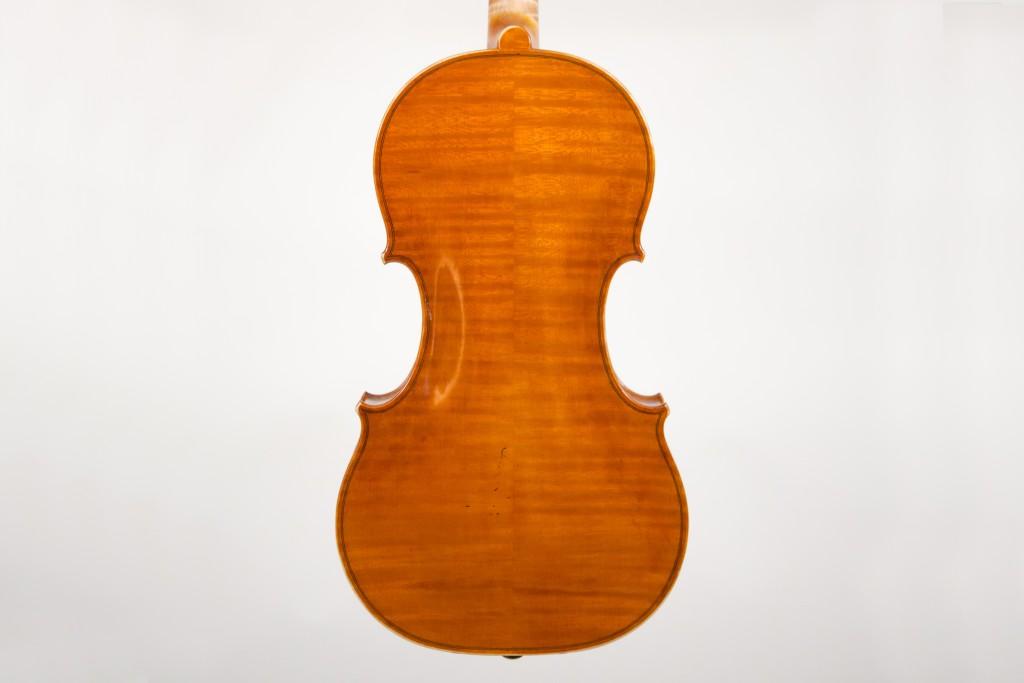 "Barockvioline nach Nicolo Amati, ""L' Hammerle"", Cremona (1658)004_n_amati_violine_002"