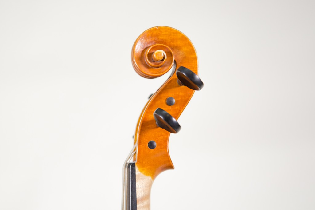"Barockvioline nach Nicolo Amati, ""L' Hammerle"", Cremona (1658)004_n_amati_violine_003"