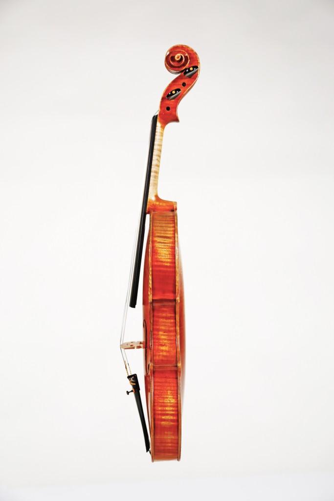"""Violine nach Giuseppe Guarnerius 'del Gesu', """"Il Cannone"""", Cremona (1743)005_il-cannone_005"""