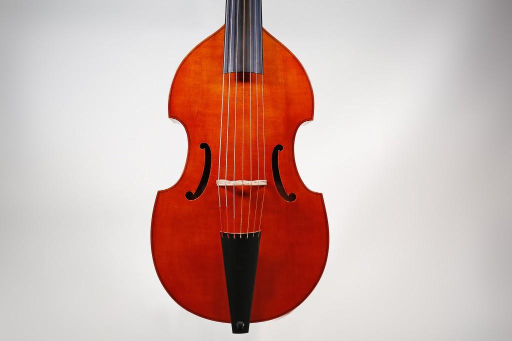 Baßgambe (7) nach Michelle Collichon, Paris (1683)(vermietet)cello_cp_000-1