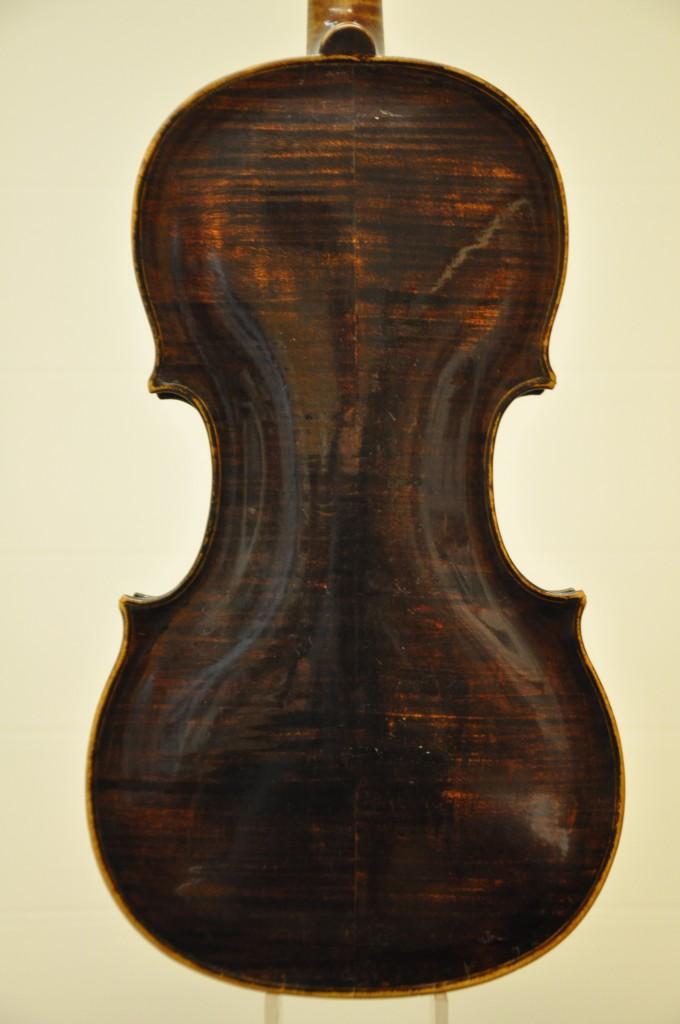 barockvioline-johann-gottfried-hamm-1748-boden