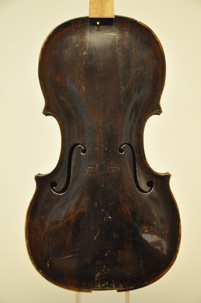 barockvioline-johann-gottfried-hamm-1748-decke
