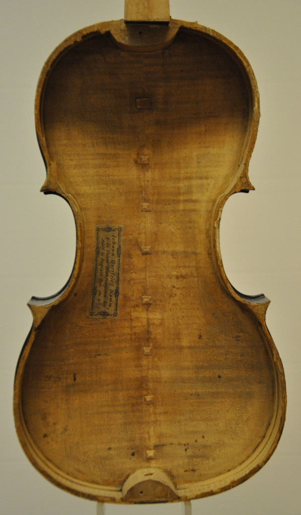 barockvioline-johann-gottfried-hamm-1748-schachtel