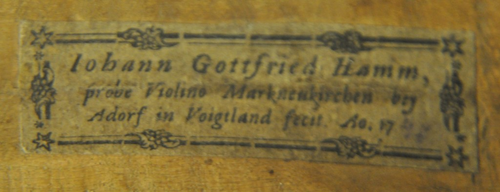 barockvioline-johann-gottfried-hamm-1748-zettel