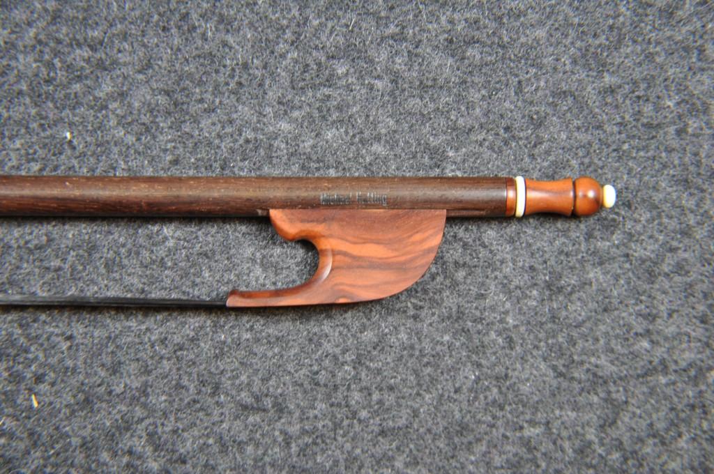 hatting-va-128-frosch